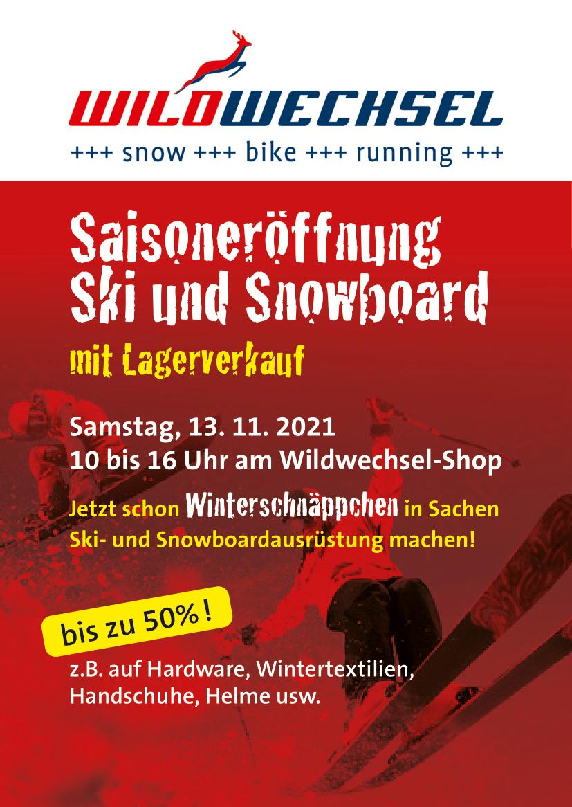 Wildwechsel_Lagerverkauf-A6-1