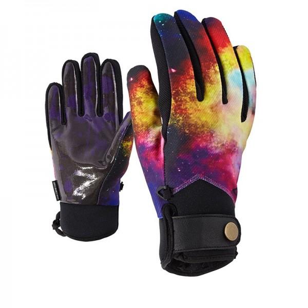 Ziener Milk Glove SB -multicolor