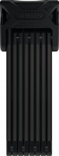 Bordo Big 6000/120 black