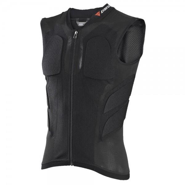 Dainese Waistcoat Soft -black