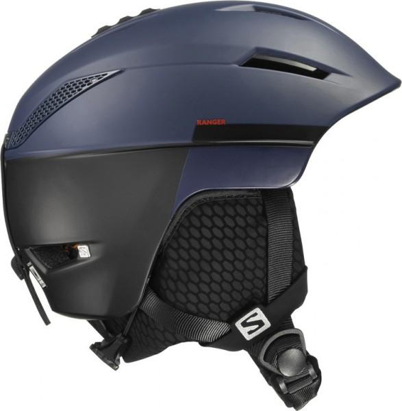 Salomon Ranger 2 16/17 -navy/black