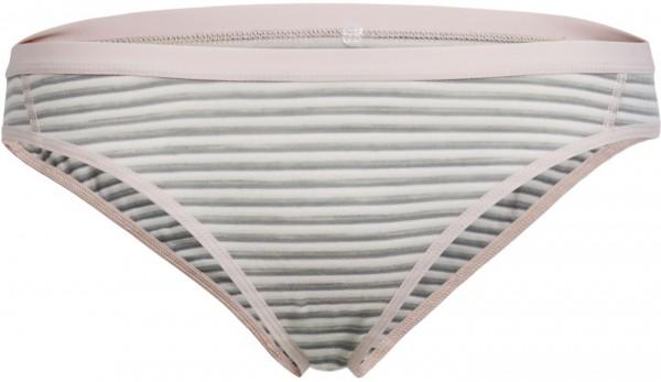Icebreaker Siren Bikini -glow/stripe