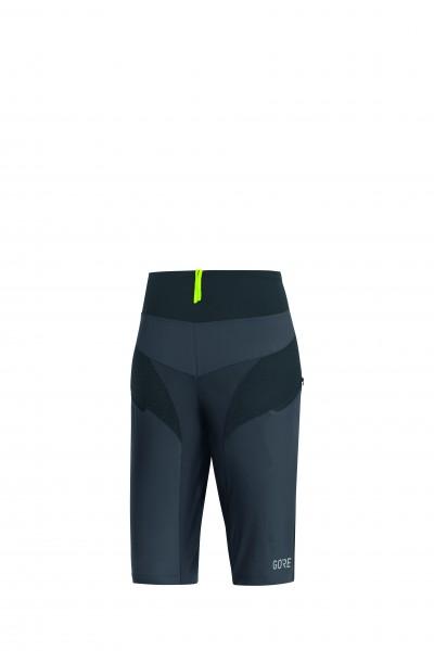 Gore C5 D Trail Light Shorts für Damen