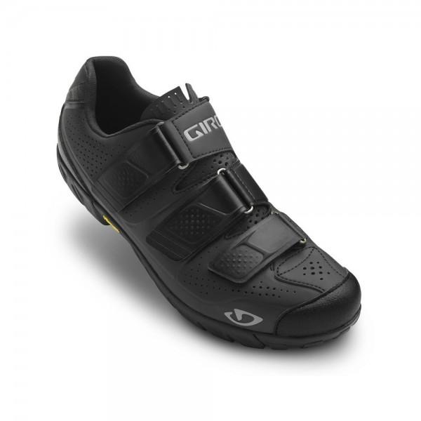 Giro Schuhe Terraduro 3DI -black