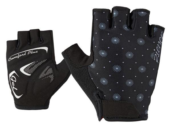 Ziener Calinda Handschuh für Damen