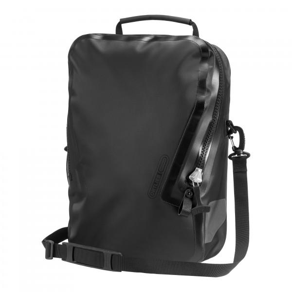 Ortlieb Single-Bag QL3.1 - schwarz