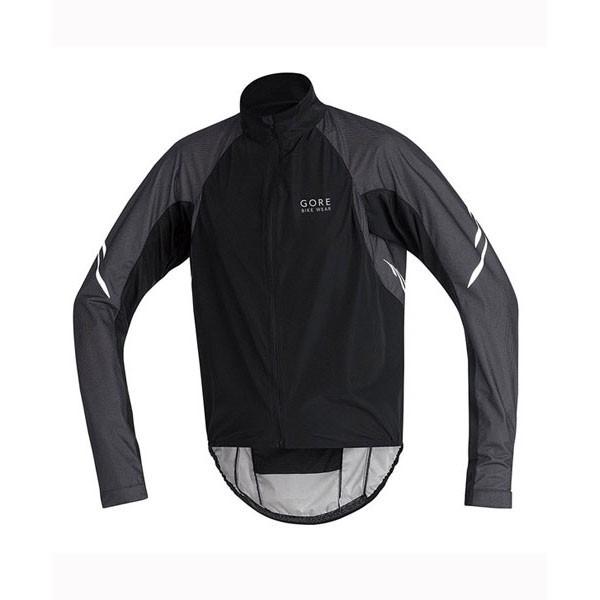 GORE Bikewear Xenon AS Jacke -schwarz