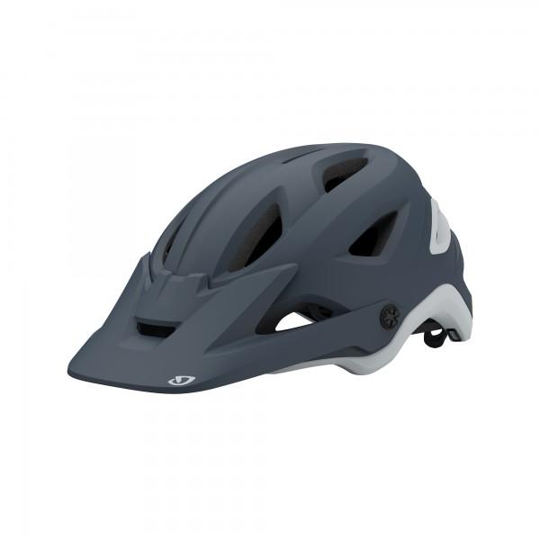 Giro Helm Montaro MIPS