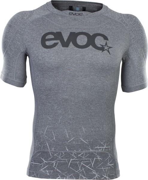 Evoc Enduro Shirt - carbon grey