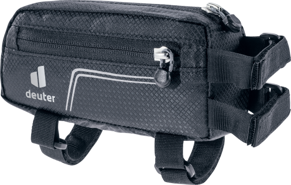 Deuter Energy Bag - black