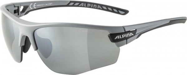ALPINA Brille TRI-SCRAY 2.0 HR