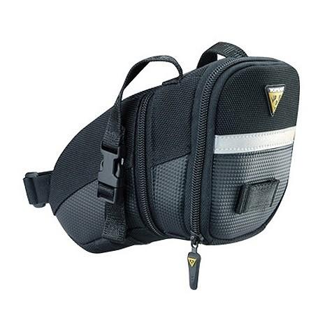 Topeak Aero Wedge Pack Strap -medium