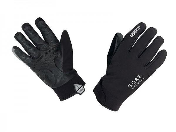 Gore Bike Wear Countdown Lady Handschuhe - black