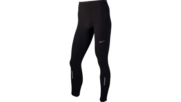 Nike Tech Tight -black/reflecitve