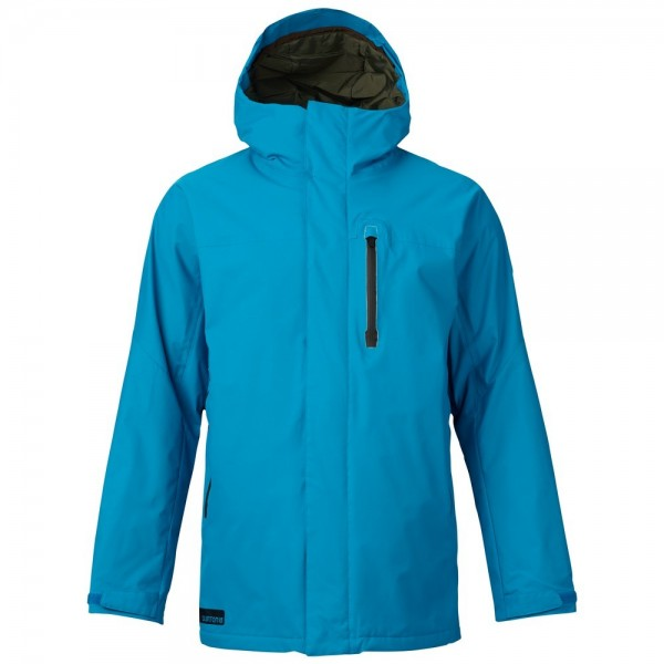 Burton MB Encore Jacket -pipeline