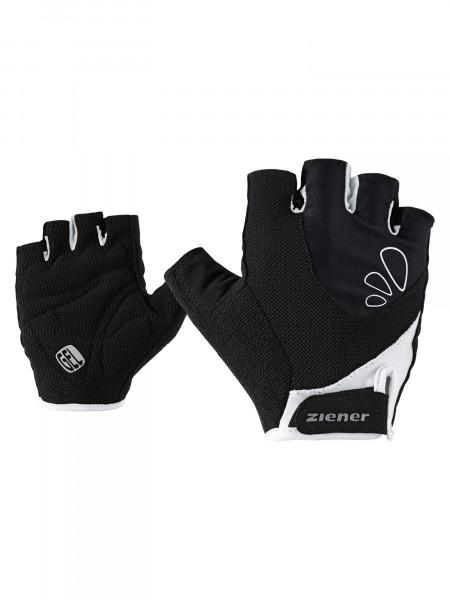 Ziener Capela Handschuh für Damen- black