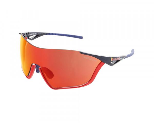 Red Bull Spect Flow Sonnenbrille