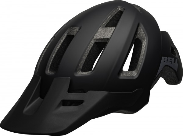 Bell Helm Nomad