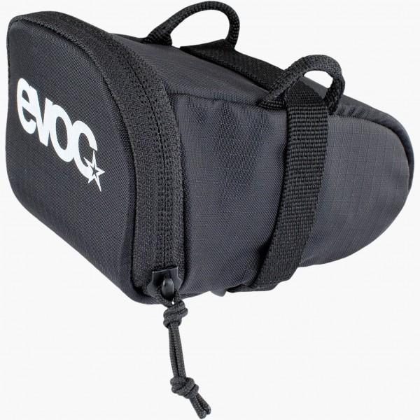 Evoc Seat Bag S 0,3 Liter - black