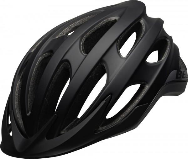 Bell Helm Drifter