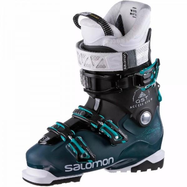 Salomon Boot QST Access X70 W IIC