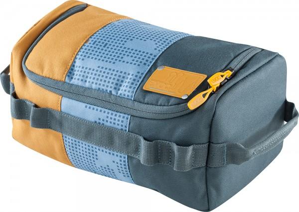 Evoc Wash Bag 4 Liter - multicolor