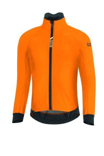 Gore C5 GORE-TEX INFINIUM™ Thermo Jacke für Herren