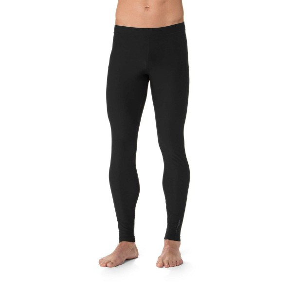 Brooks Greenlight Tight Men - black