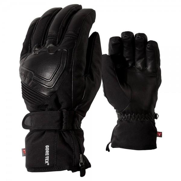 Ziener Gigolosso GTX Glove -black