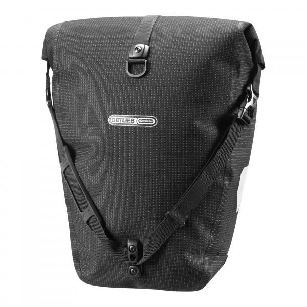 Ortlieb Back-Roller High-Visibility QL2.1 (Einzeltasche)