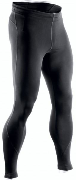 Sugoi MidZero Tight Men - black