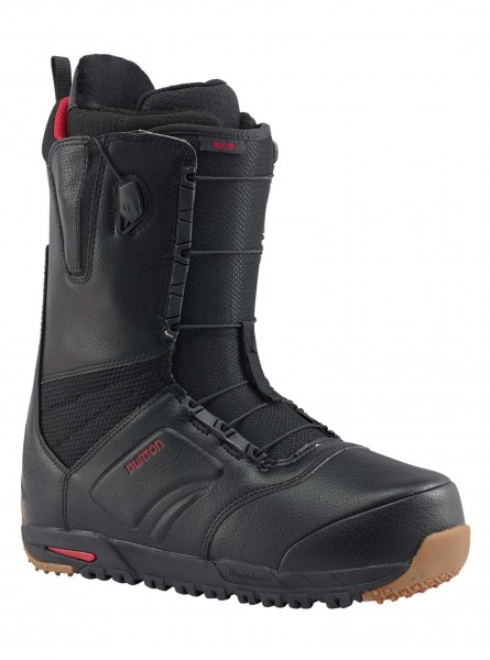 Snowboardboot Burton Ruler 20 - black
