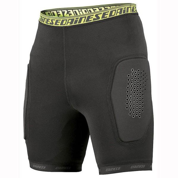 Dainese Soft Pro Shape Short -black