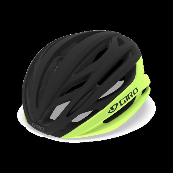 Giro Helm Syntax