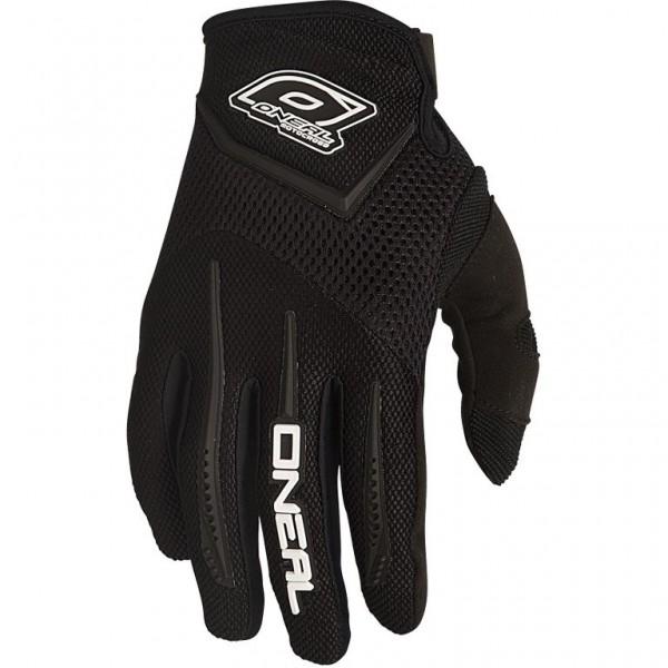 O'Neal Element Kids Glove - black