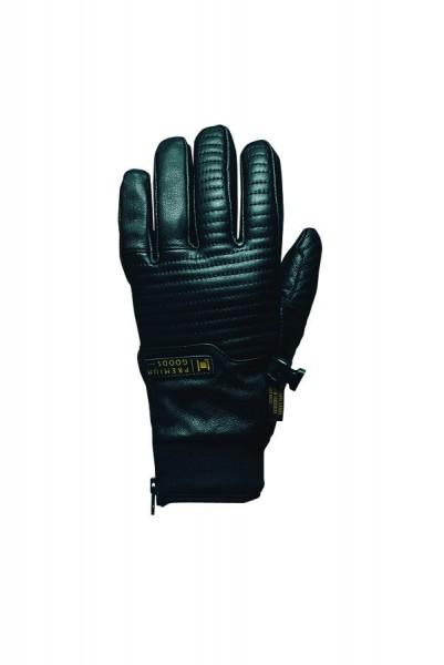 Nitro Snowboardhandschuhe Sabra Glove - black