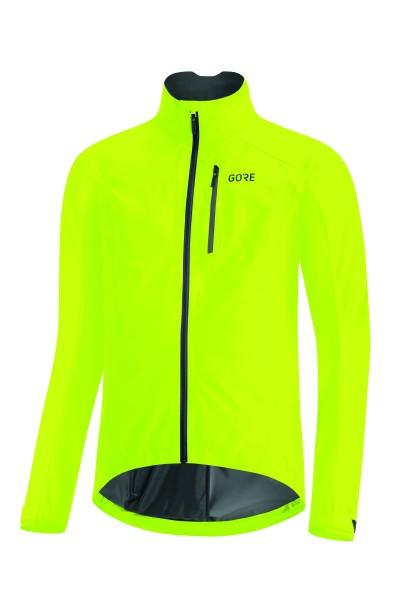 Gore GORE-TEX Paclite® Jacke für Herren