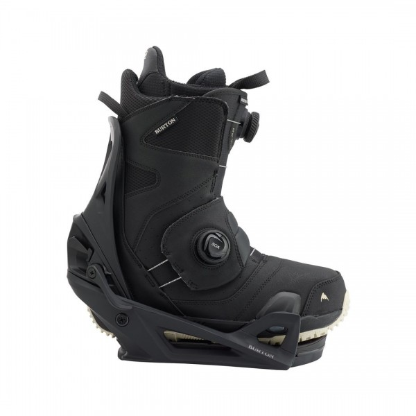 Burton Photon Wide Step On Boot inkl. Bindung Men 20/21 - black