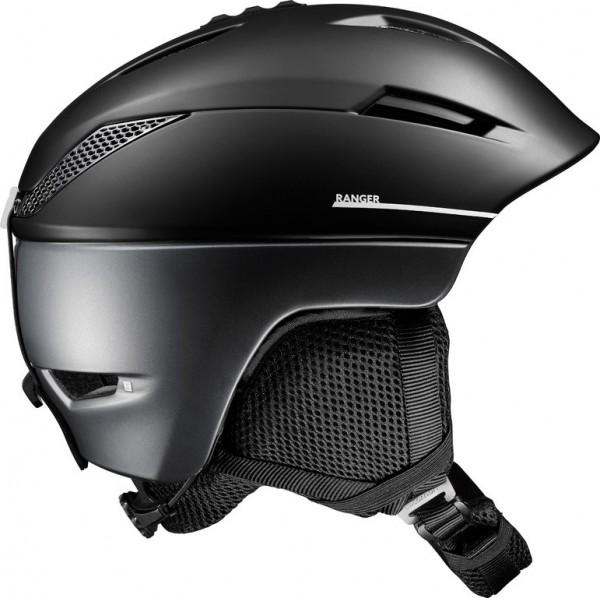 Salomon Ranger 2 IIC 16/17 -black