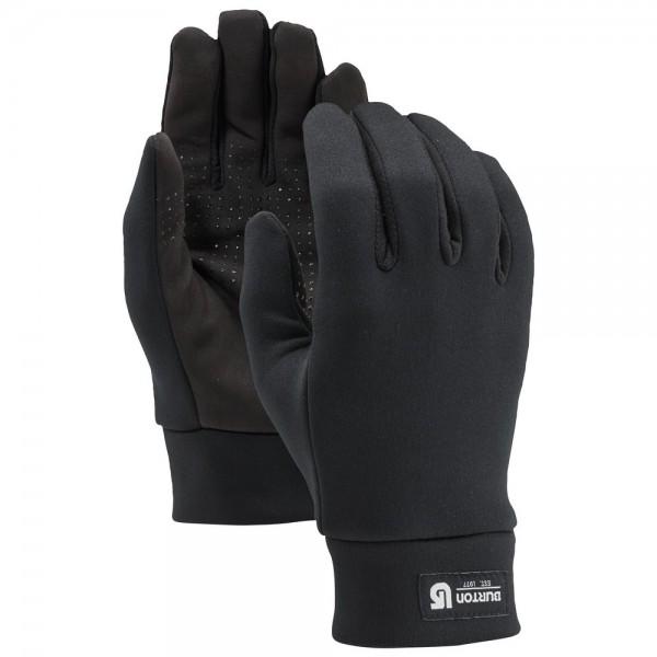 Burton Touch n Go Glove Men -true black