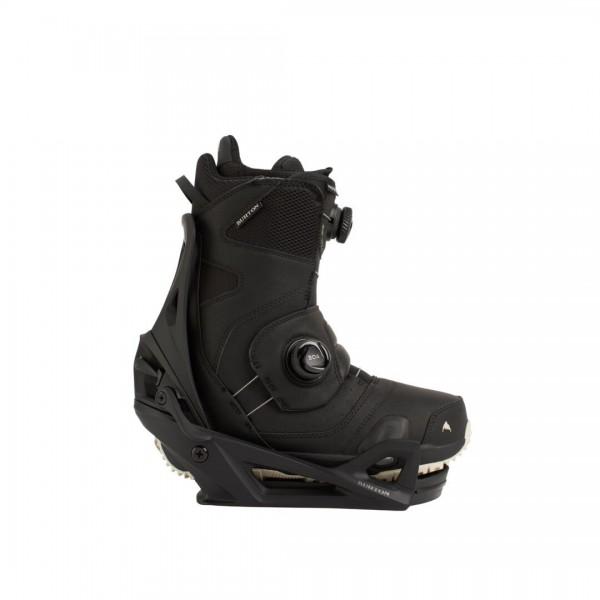 Burton Photon Step On Boot inkl. Bindung Men 20/21 - black