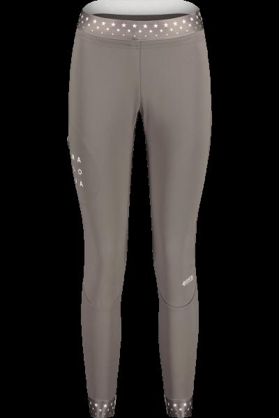Maloja DagaM. Pants Multisport für Damen-stone