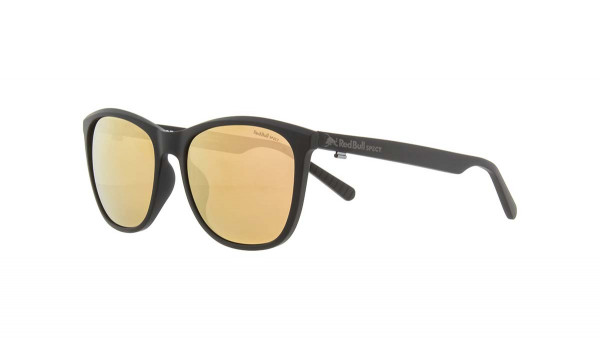 Red Bull Spect Fly Sonnenbrille