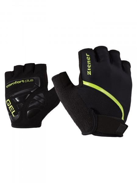 Ziener Celal Handschuh