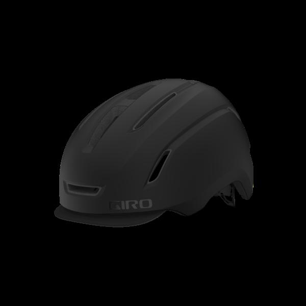 Giro Helm Caden MIPS