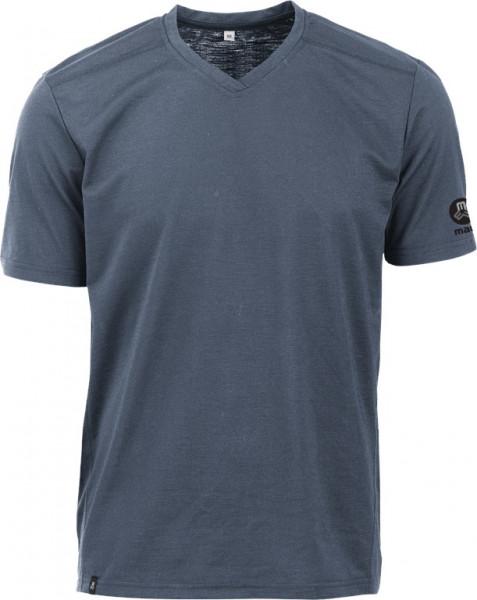 Maul Mike fresh Shirt für Herren