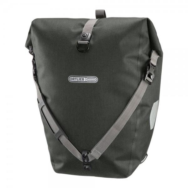 Ortlieb Back-Roller Urban QL2.1 (Einzeltasche)