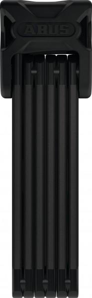Bordo 6000/90 black