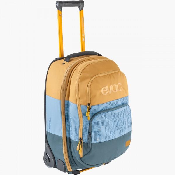 Evoc Terminal Bag 40 + 20 Liter - multicolor