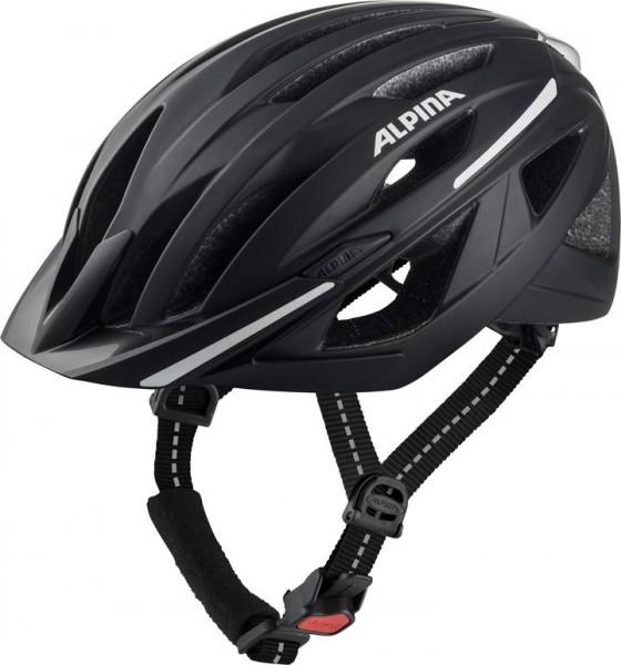 Alpina Helm Haga